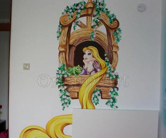 1464338086pictura-rapunzel-si-ariel