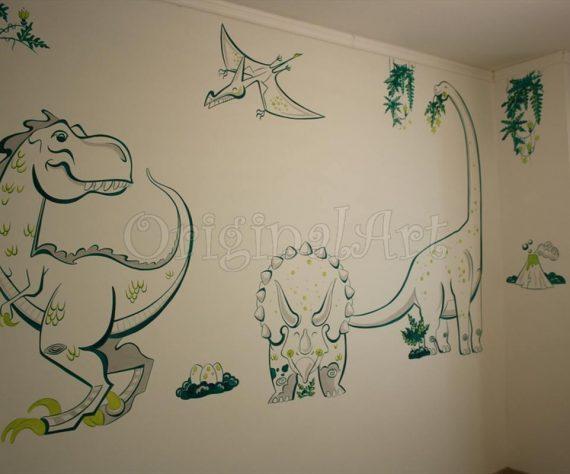 1492160329pictura-dinozauri