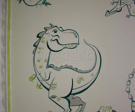 1492160334pictura-dinozauri