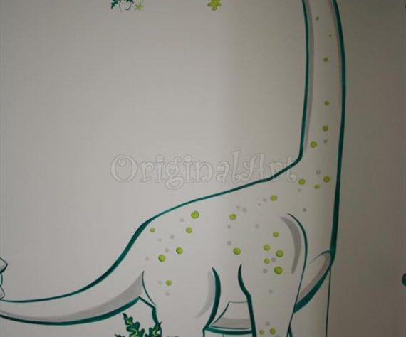 1492160338pictura-dinozauri