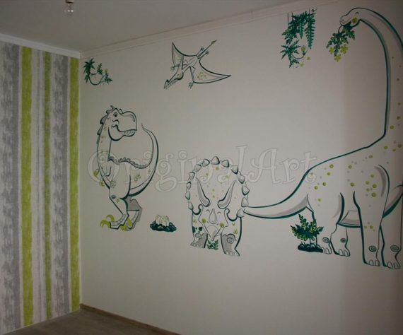 1492160346pictura-dinozauri