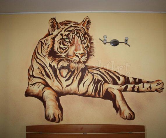 33345pictura-tigru