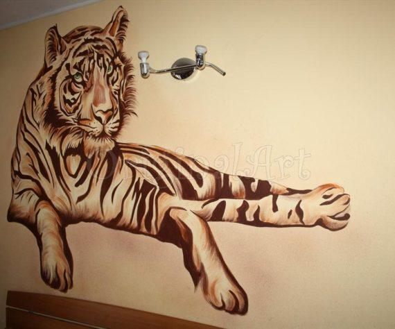 3411345pictura-tigru