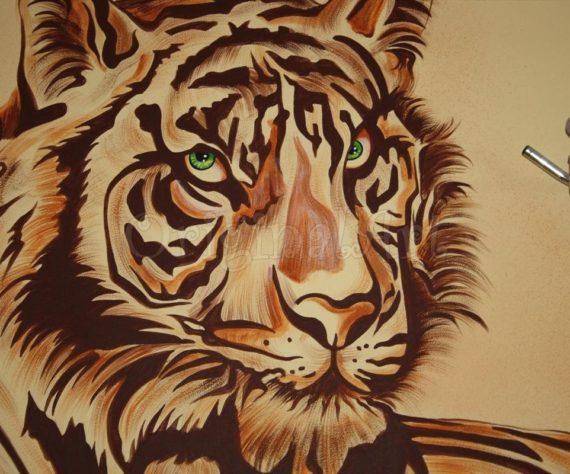 3434575pictura-tigru