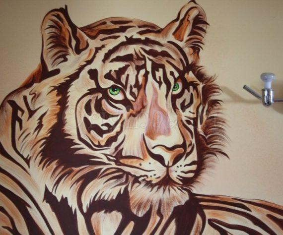 34345pictura-tigru