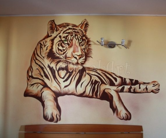 65pictura-tigru