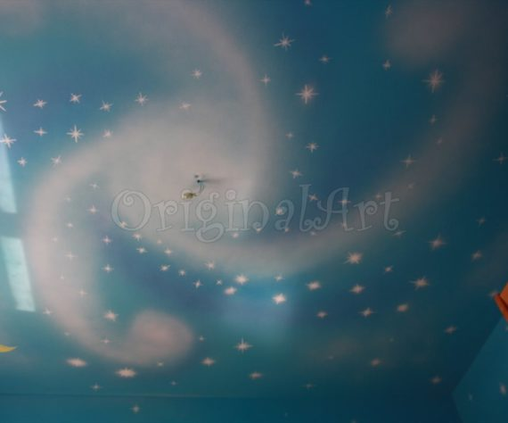 pictura-galaxie-si-ingeras-cu-fosfor(4)