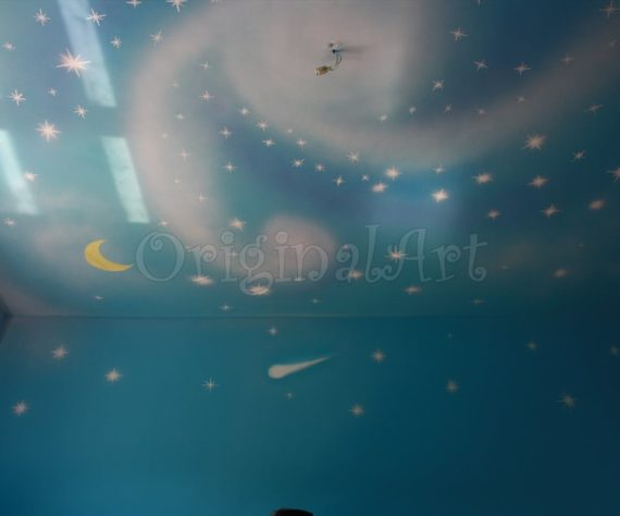 pictura-galaxie-si-ingeras-cu-fosfor(5)
