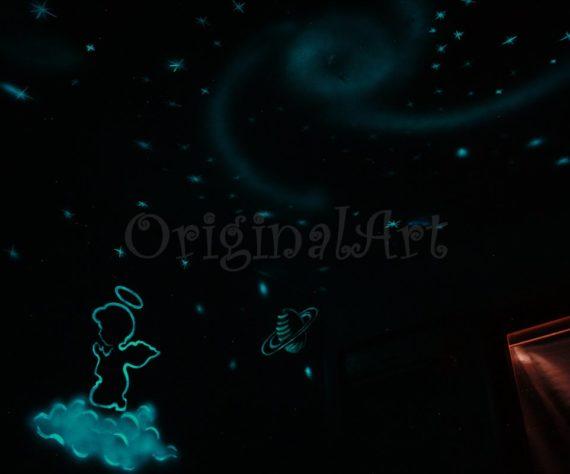 pictura-galaxie-si-ingeras-cu-fosfor(8)