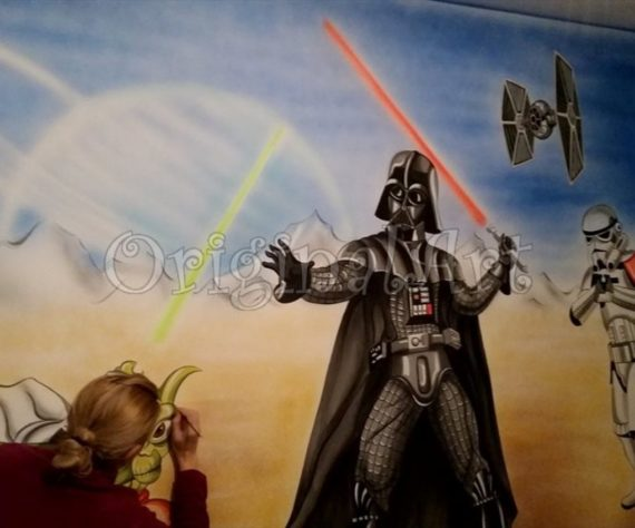 picturi-camere-copii-star-wars (1)