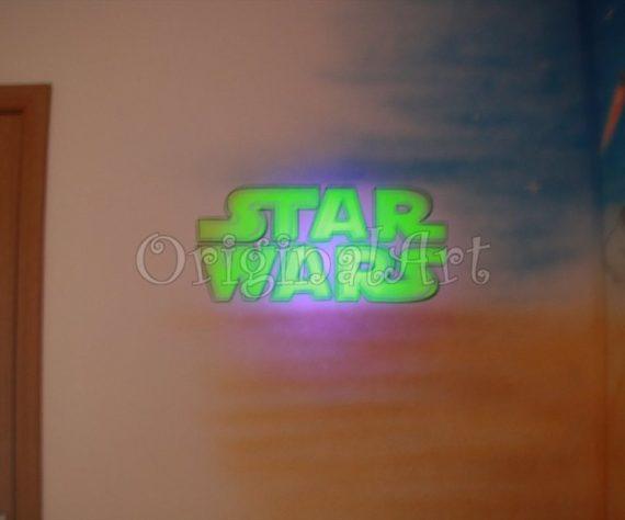picturi-camere-copii-star-wars (13)