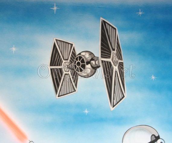 picturi-camere-copii-star-wars (16)