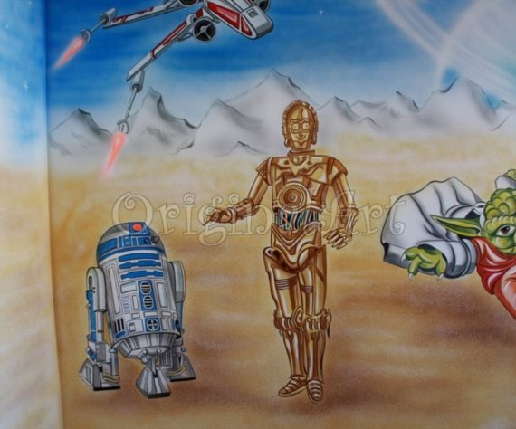 picturi-camere-copii-star-wars (17)