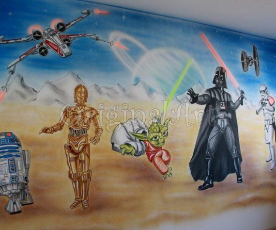 picturi-camere-copii-star-wars-18