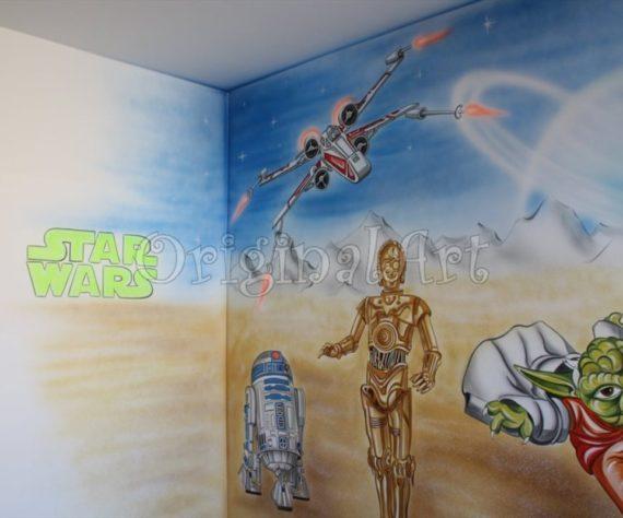 picturi-camere-copii-star-wars-19