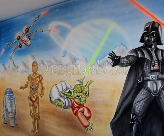 picturi-camere-copii-star-wars-20