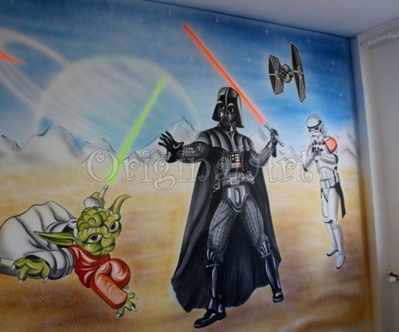 picturi-camere-copii-star-wars-21