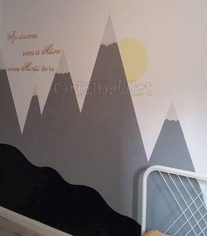 picturi-munti-decorativi-camere-copii0980
