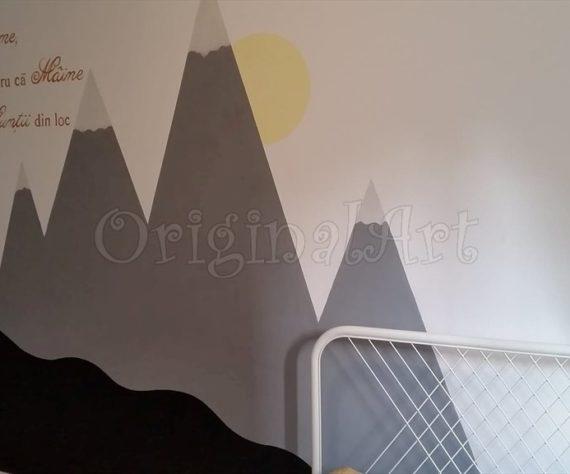 picturi-munti-decorativi-camere-copii5488